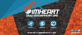 IMHEART