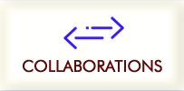 Collaboration of companies and institutions